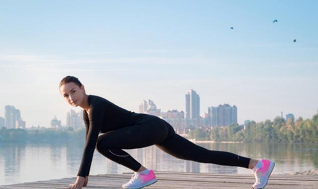 成年人爬行锻炼的正确姿势 哪些才是你该做的