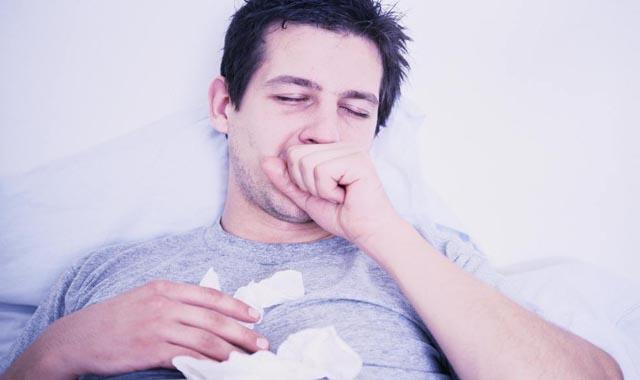 艾叶能治疗鼻炎吗 如何缓解不良症状