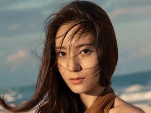 郑秀晶在韩国是几线 女神现今在韩国糊了是不是真的