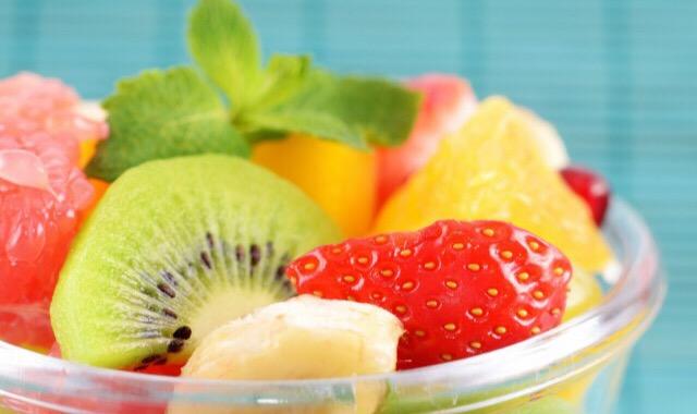 一天吃多少水果合适 简单又实用的健康养生小技巧