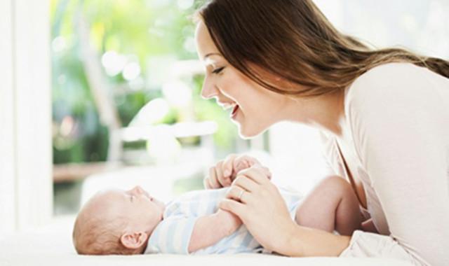 宝宝消化不良推拿手法图解 必须学会的预防方法
