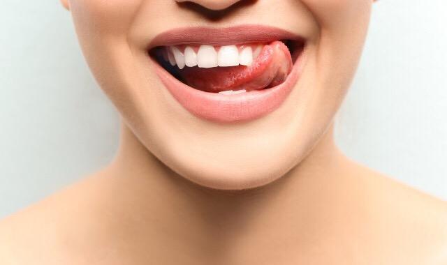 牙齿松动疼痛怎么 你不得不知道的生活小常识