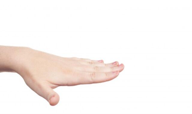 男人手指甲上没有月牙怎么办 养生小技巧你一定要知道