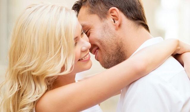 如何才能让男朋友主动提分手 这三招能够很好的帮助你