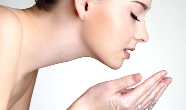 混合性皮肤怎么护理 教大家如何让肌肤变得更好