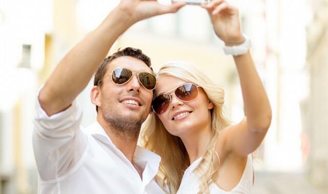男人不喜欢老婆打扮的原因 让你愈加清楚他们的想法