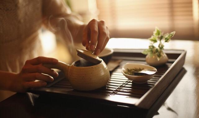 炒米茶什么人不能喝 应该如何有效规避