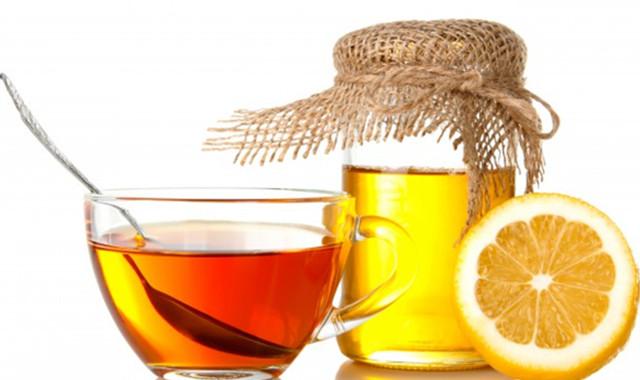 蜂蜜减肥法一周瘦20斤 几种搭配助你瘦身成功