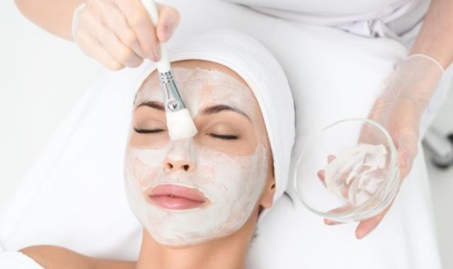 贴面膜过敏的急救方法 三大步骤快速告诉你