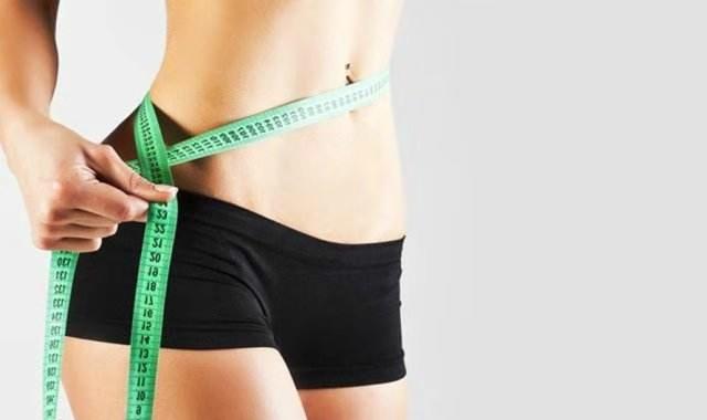 如何才能瘦大腿和肚子 拥有美好身材其实很简单