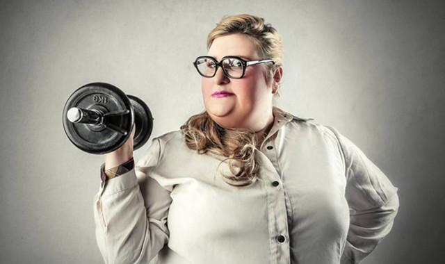 上身胖的原因有哪些 这些你知道吗