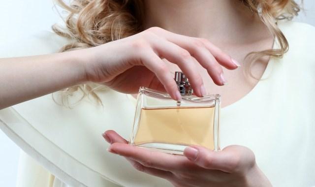 香水有保质期吗 开封后该如何保留