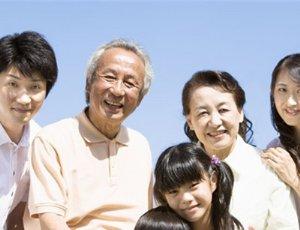 我懂得了孝敬父母应该怎么做 细小事情表达对父母关爱很重要