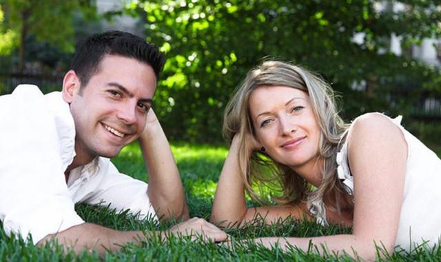 女人离婚后复婚的几率有多大 这些情况你都需要了解