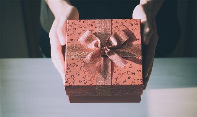 已婚女人喜欢什么礼物 教大家如何挑选