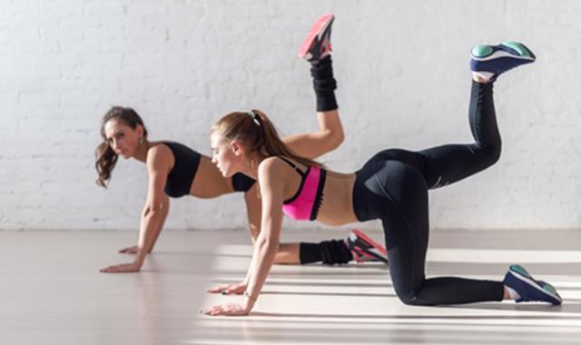 体态臃肿难看应该怎么办 矫正瑜伽帮你忙