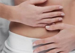 剖腹产疤痕修复注意些什么