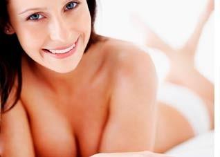 乳房下垂矫正术护理和调养