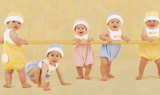 六个月宝宝拉肚子了怎么办?三个方法帮你解决问题