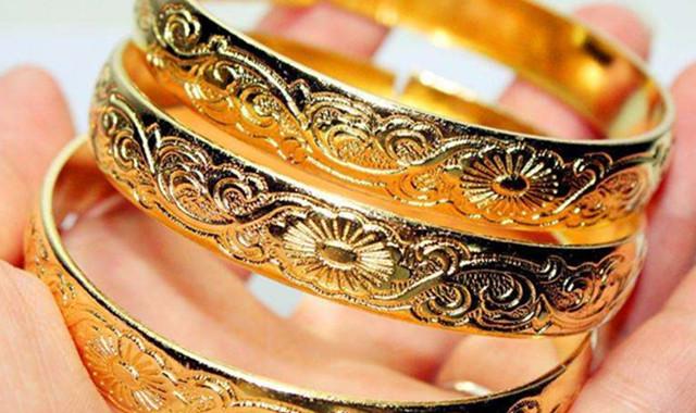 铜手镯的作用详解 这些好处你知道多少呢