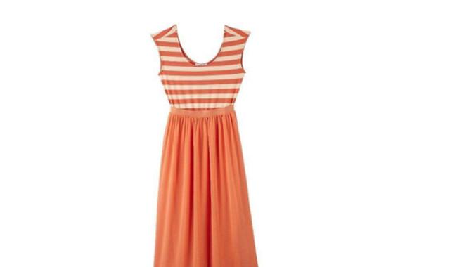 裙子夏连衣裙女生怎么选 这三种你值得选择