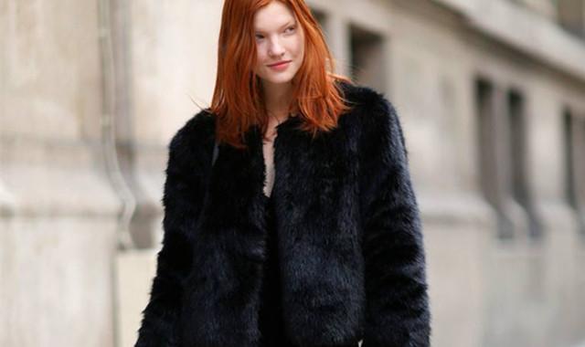 羊剪绒大衣的优缺点介绍 根据自身需求来购买