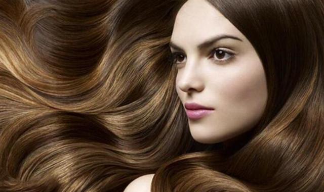 头发多怎么办备受女性关注 合理选择发型散发气质