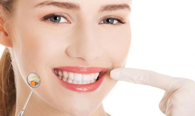 如何清除牙石 你需要知道的小知识