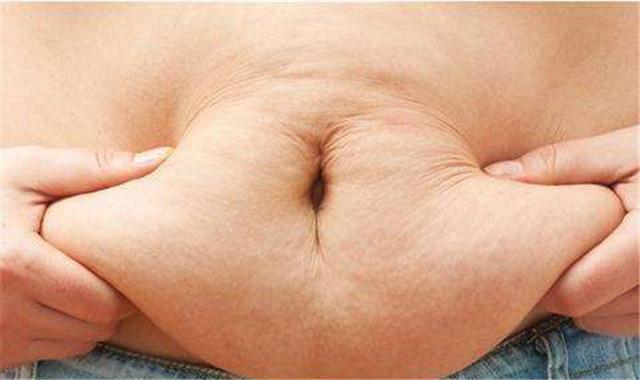 虚胖减肥如何做才有效 这些方法来教大家