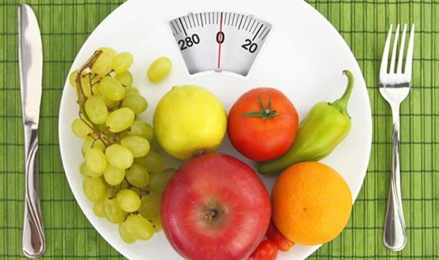 拔罐减肥食谱禁忌食物有哪些 吃错了可能会得不偿失