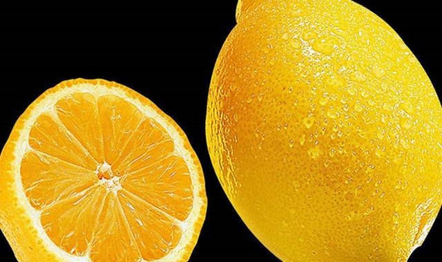 柠檬如何减肥效果好 教大家瘦身小贴士