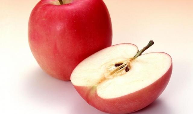 肚子饿能吃苹果吗 常吃有什么好处