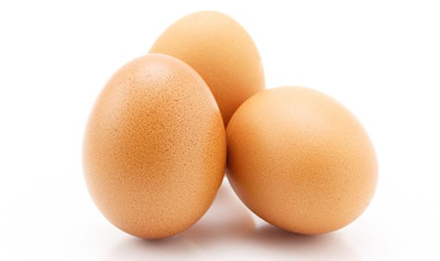吃煎蛋会胖吗 适量食用就不用担忧