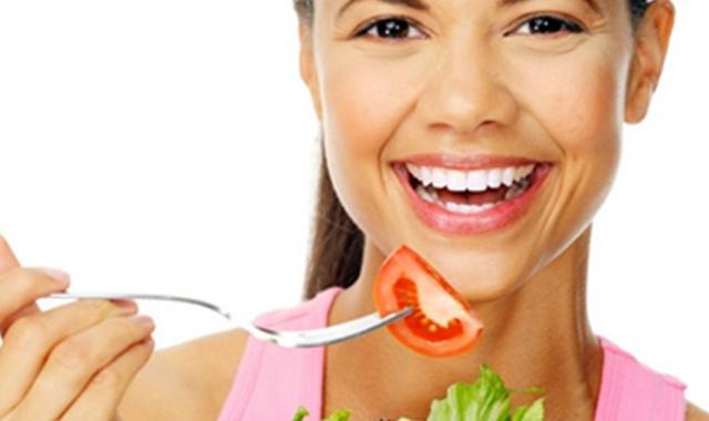 解答晚上不吃饭减肥会影响月经吗 让你拥有健康身体