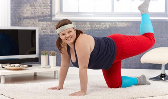 pc肌肉锻练的正确方法是如何的 你是否真的了解