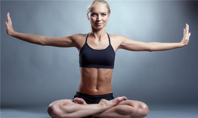 练瑜伽能减肥吗 这里能为你详细解答