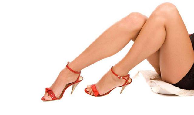 腿型不直怎么办 这些方法就能够帮助你