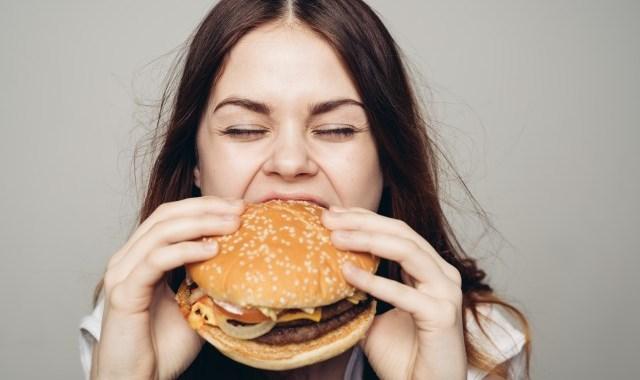 减肥晚餐怎么吃 四个方法食出好身材