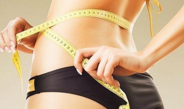 腰部力量如何锻炼 教大家轻松体能练习法