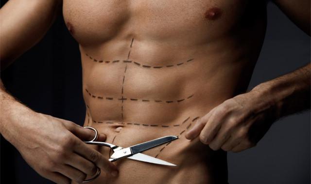 腹肌怎么练效果更好 带你快速了解