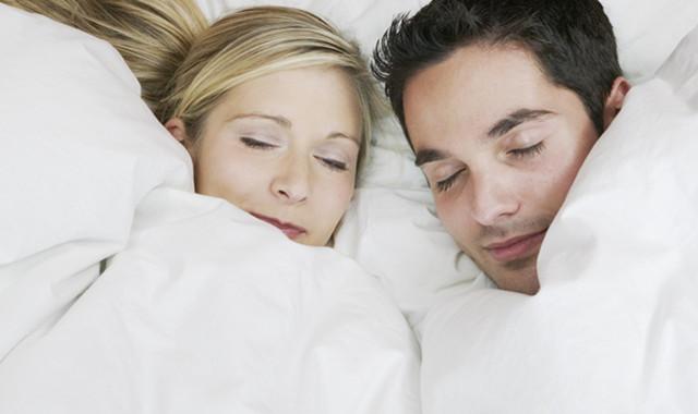 婚姻幸福女人面相特征 教大家发现潜伏的秘密