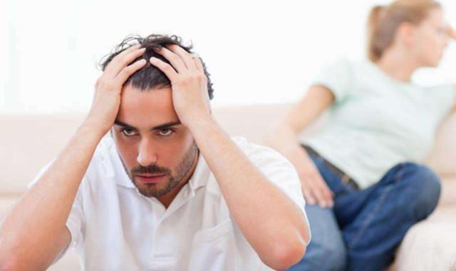 婚外恋分手了心里难受怎么办 与你分享应对之策