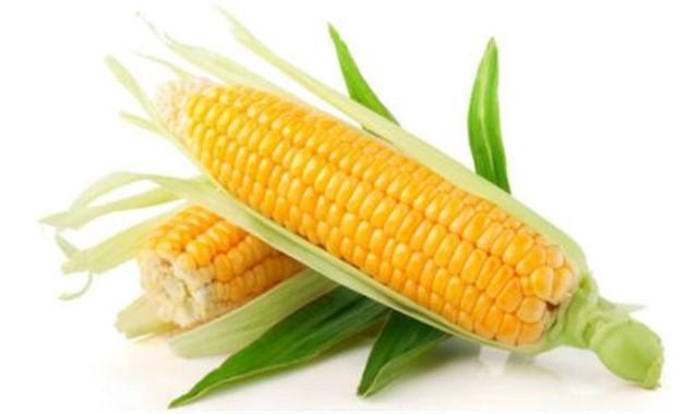 玉米要煮多久才熟 好妈妈应该知道