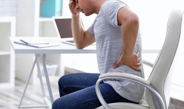 蹲马步对腰椎间盘有坏处吗 在保证健康的前提下运动