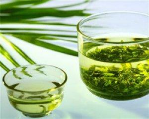 清肠茶能减肥吗 为你介绍清肠茶减肥四大危害