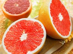 葡萄柚有效减肥的功效知多少 更多减脂水果大盘点