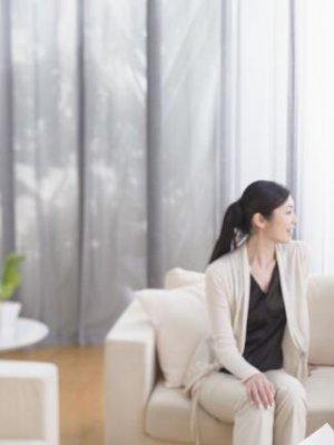 做为妻子如何面对丈夫出轨呢 专家对此给出八点忠告