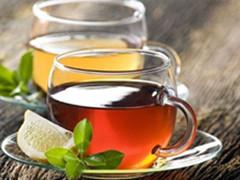 红茶和绿茶的区分 你知道多少