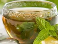冬瓜荷叶茶降压又减肥 这样的喝法才能让你美起来