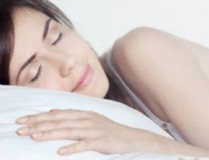 什么睡觉能丰胸 4种睡姿给你解详情
